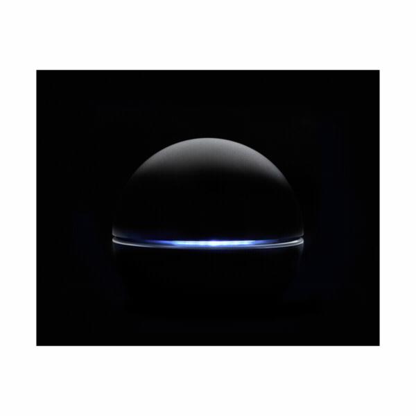 One for All DVB-T 4K BALL Design anténa SV 9494