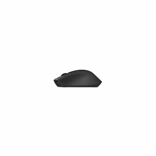Logitech Wireless Desktop MK345, CZ/SK