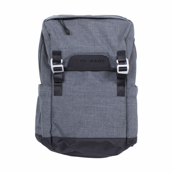 ACME Made Divisadero Commuter Laptop Backpack