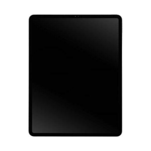 Apple iPad Pro 12.9 Wi-Fi 256GB Space Grey MTFL2FD/A