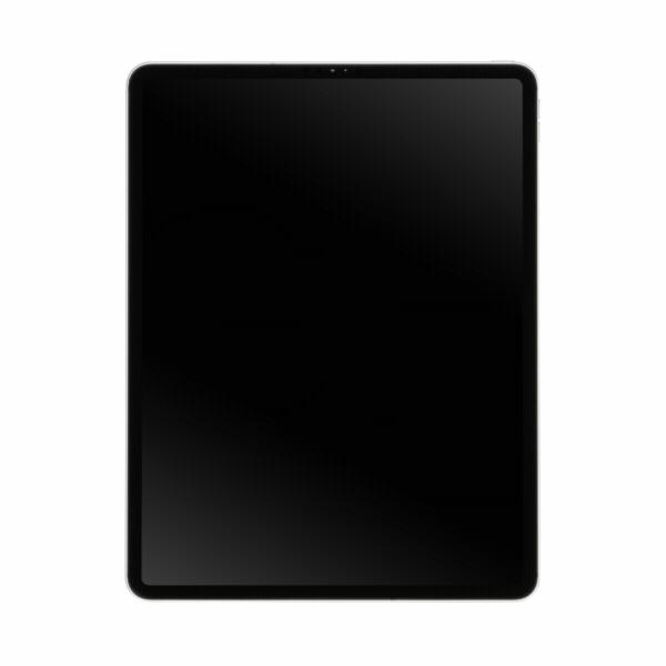 Apple iPad Pro 12.9 Wi-Fi Cell 256GB Silver MTJ62FD/A