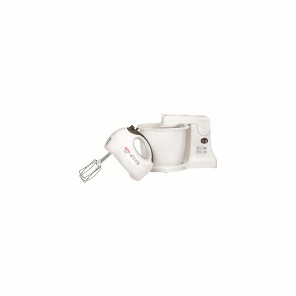 Tefal Prep Line HT4121 Stand mixer White 450 W