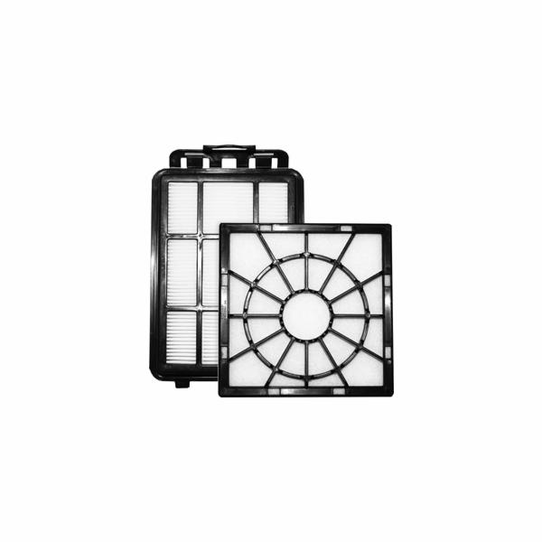 Electrolux EF155