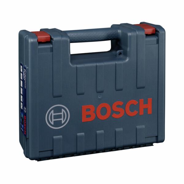 Bosch GCL 2-15 G Professional carovy laser