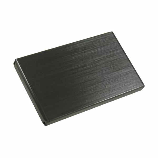 LC Power LC-25U3-Hydra USB 3.0 / 2,5 SATAIII