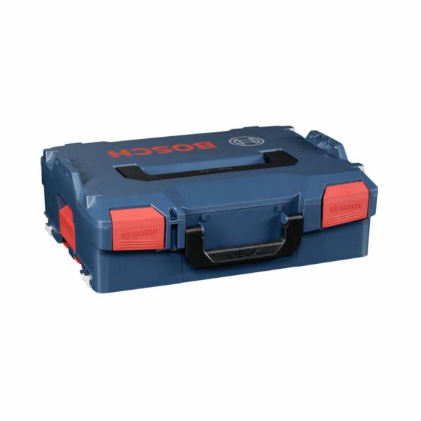 Bosch L-BOXX 136 Professional 1600A012G0