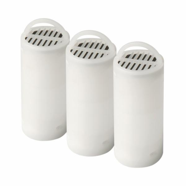 PetSafe Náhradní filtry pro Drinkwell 360, uhlíkové