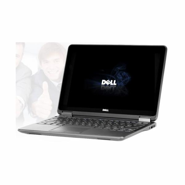 DELL Latitude E7240 i5-4300u / 4GB / 120GB SSD / Win10P
