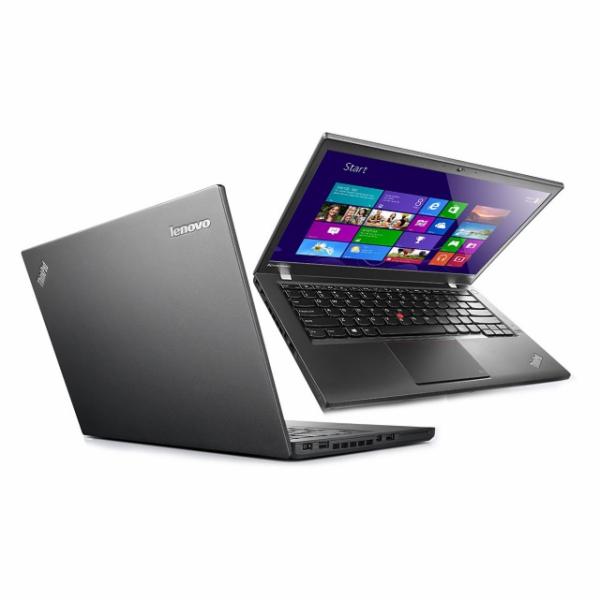 Lenovo TP T440s i5-4300U/8GB/250GB SSD/Win10P