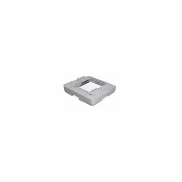 Epson zásobník papíru - 250 listů pro WP-(M)4xxx / WF-(M)51xx / 56xx