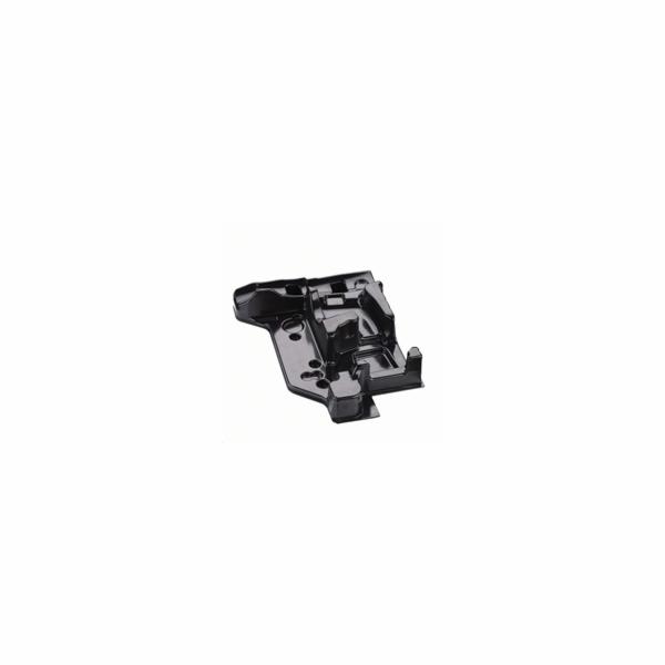 L-Boxx Einlage für GDR/GDS/GDX 14,4/18V-Li