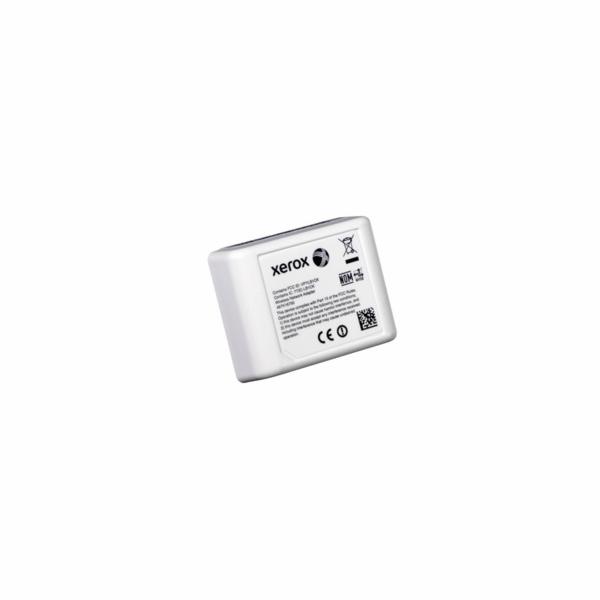 Xerox WiFi adaptér pro Phaser 6510, WorkCentre 6515, VersaLink B400/B405/B70xx a C400/C405/C5xx/C6xx/C70xx/80xx a C90xx