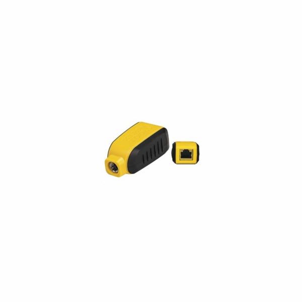 KLEIN TOOLS - LAN TESTER - VDV Scout® Pro 2 LT Tester and Test-n-Map Remote Kit