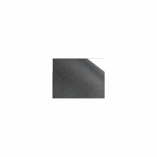 AKASA podložka pod myš XL, černá