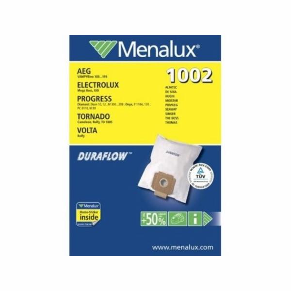 Electrolux Menalux 1002