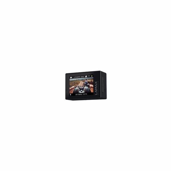 LAMAX X3.1 Atlas - akční kamera