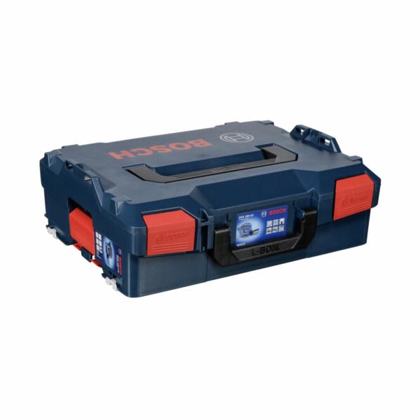 Bosch GSS 18V-10 aku vibracni bruska 06019D0202