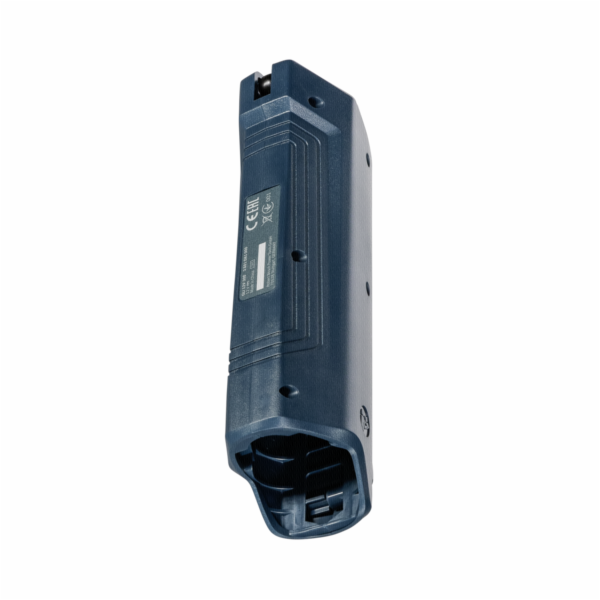 Bosch GLI 12V-300
