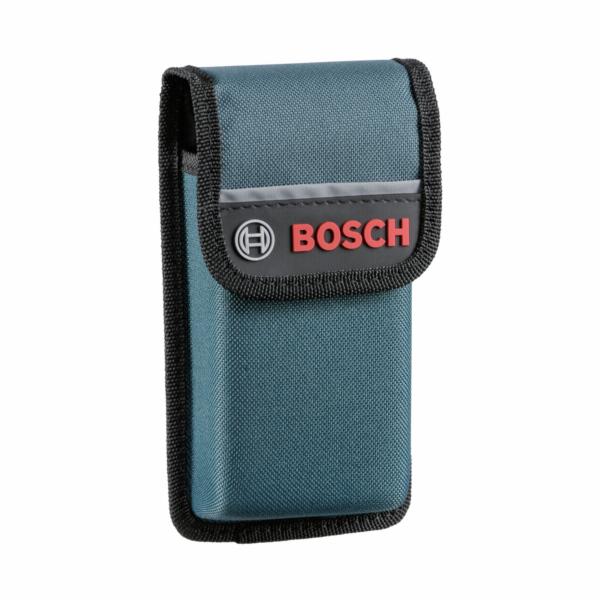 Bosch GLM 120 C Professional laserovy meric vzdalenosti