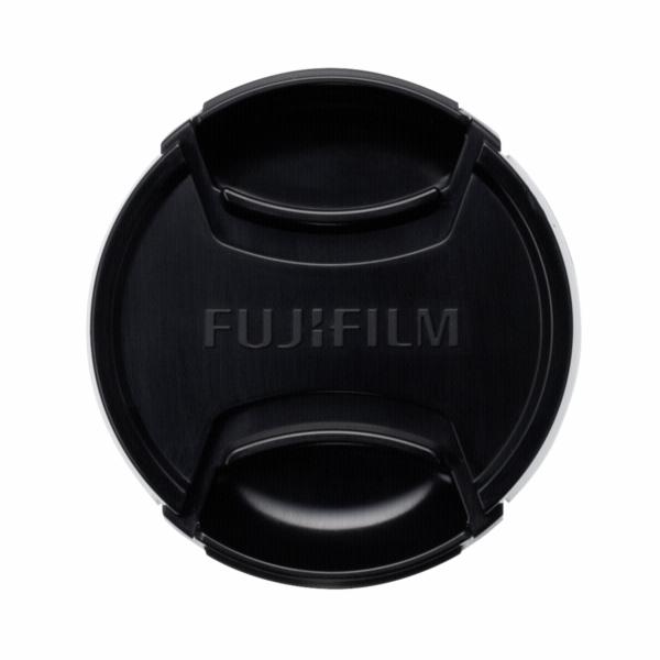 Fujifilm kryt objektivu II 52mm