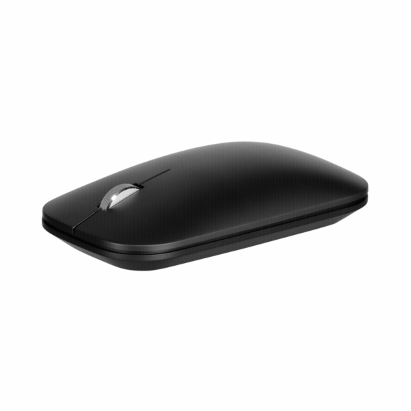 Modern Mobile Mouse, Maus