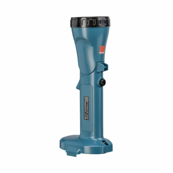 Makita ML180 aku svitilna