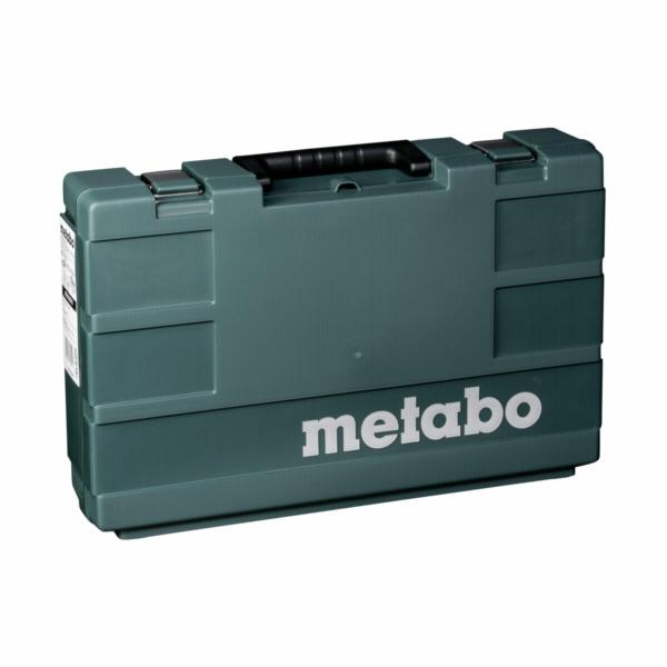 Metabo BS 18 LT 18V 2x 3,0 Ah + nabijecka + kufr