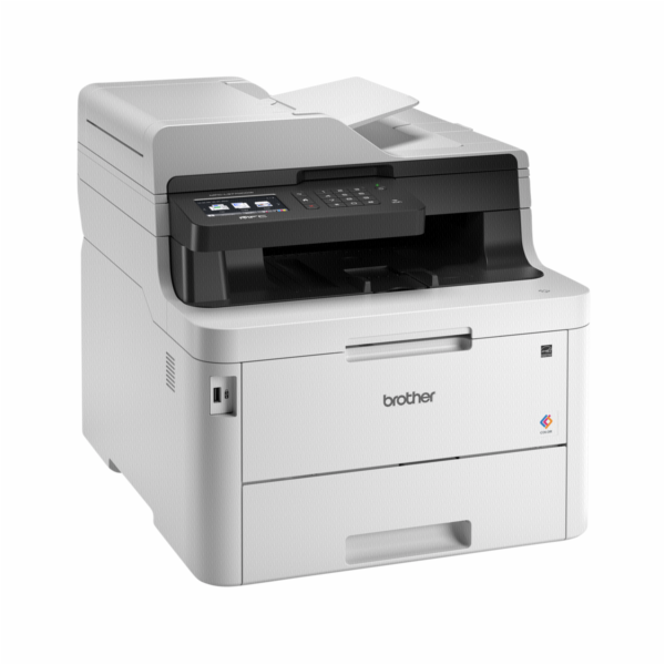 Brother MFC-L 3770 CDW