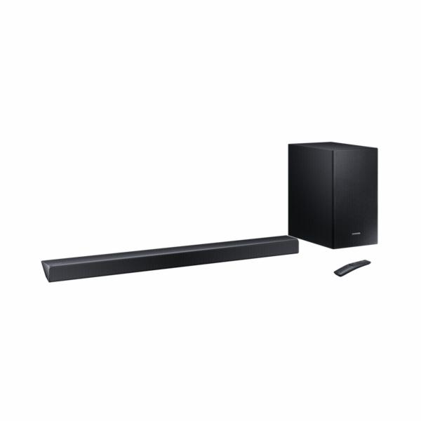 HW-R530/ZG, Soundbar