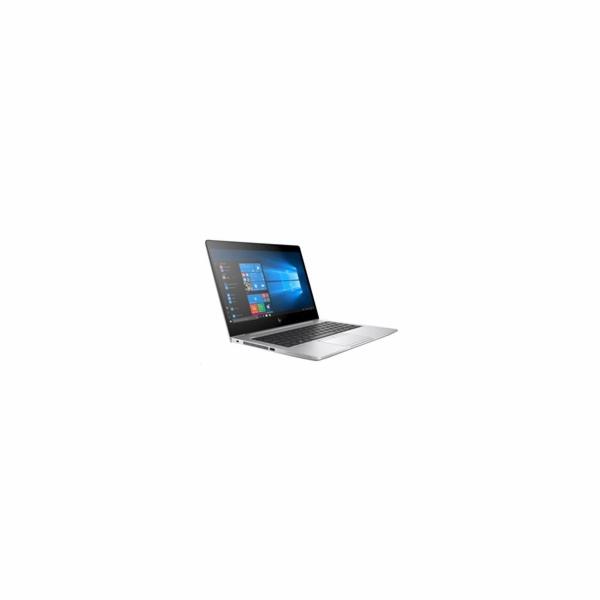 "HP EliteBook 735 G5 Ryzen 7Pro 2700U/16GB/512GB SSD /13,3"" FHD IR/ backlit keyb /Win 10 Pro"