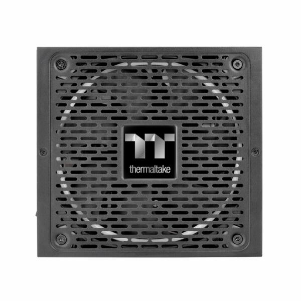 Thermaltake sit. zdroj Toughpower GF1 0750W