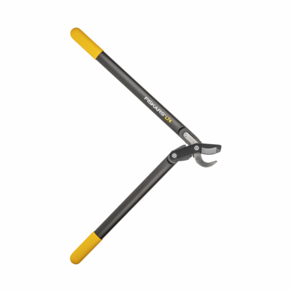 Fiskars PowerGear Bypass L74 55 cm zahr.nuzky na silné vetve