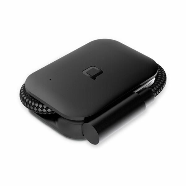 nonda USB-C HDMI Adapter