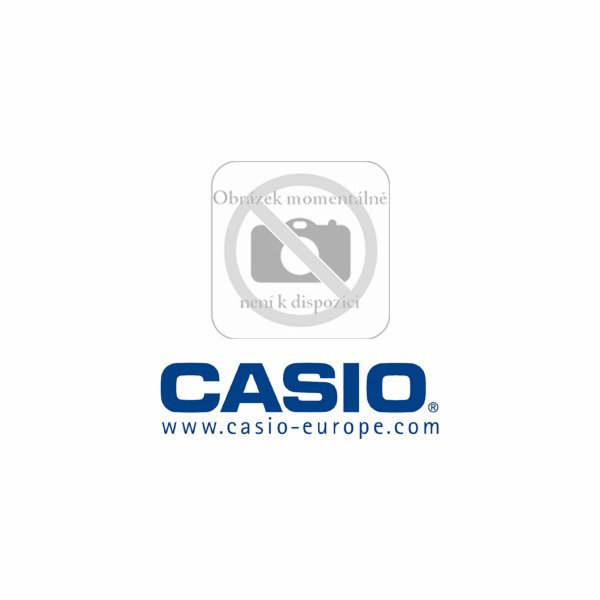 HA G62IO CASIO