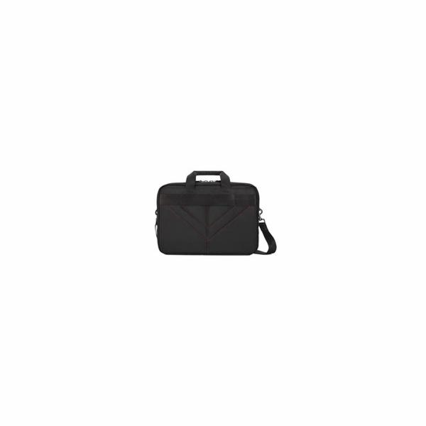 """Brašna Dell 460-BBGK 15,6"""" black Premier Briefcase 15,6"""" (38,5cm)"""