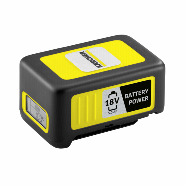 Kärcher Battery Power 18/50