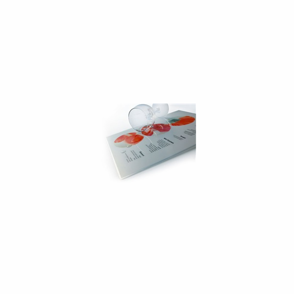 Laminovací fólie Eurosupplies A3, 80 mic, lesklá