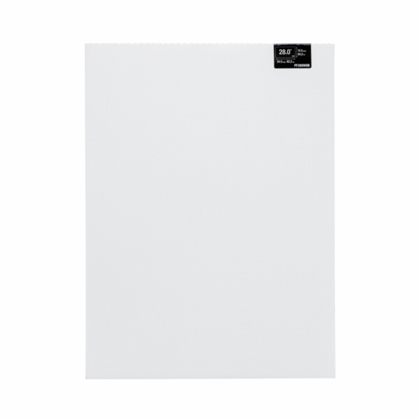 3M PF280W9B Privacy Filter for 28 Widescreen Monitor