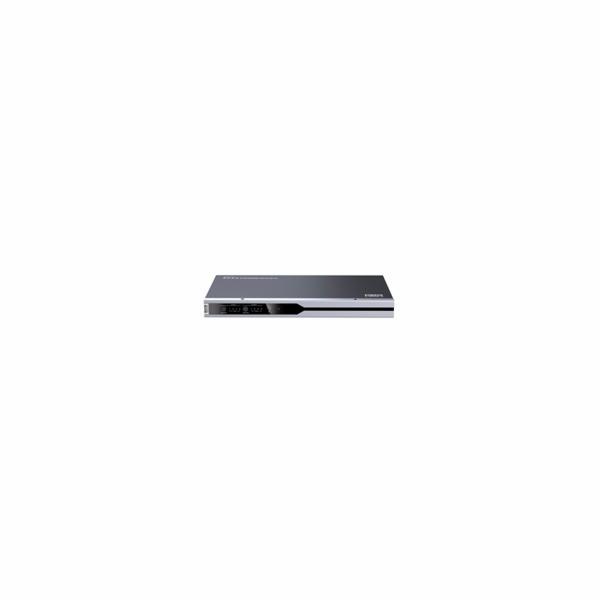PREMIUMCORD HDMI matrix switch 4:2 , UHD rozlišení 4Kx2K@60Hz