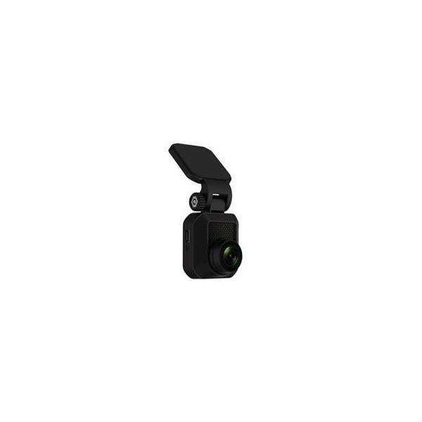PHILIPS GoSure FullHD Rear Cam ADR820