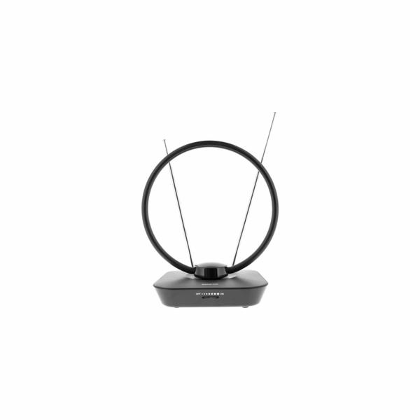 SDA-102 4G DVB-T2 ANTÉNA KLASIK SENCOR