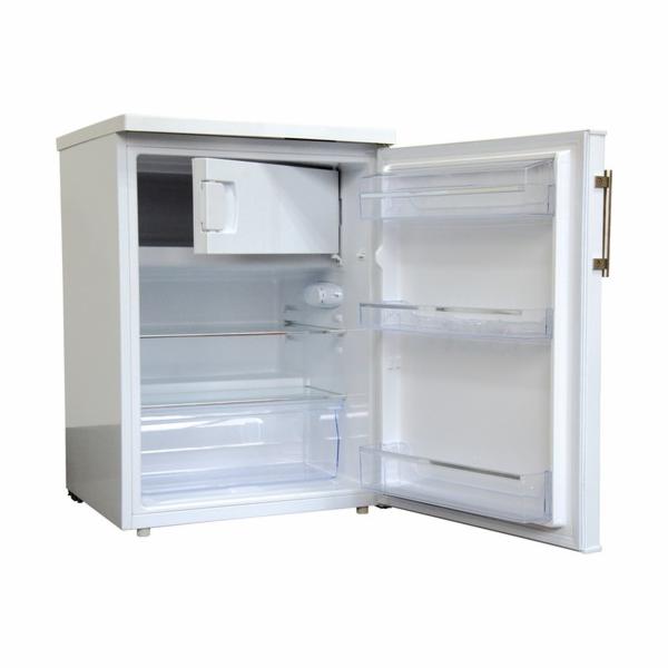 Chladnička Schneider TT 138.4A+++