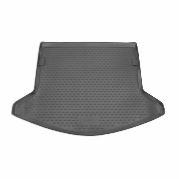 Vana do kufru gumová MAZDA CX-5 2017-> SIXTOL