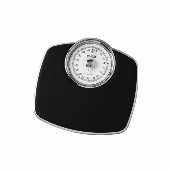 5467 Osobní váha, max. 180kg