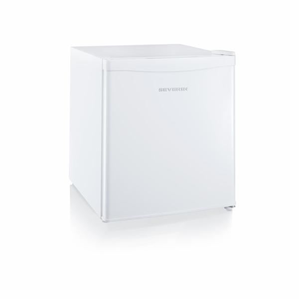 Severin KS 9827 Chladící box, bílý, 42 l