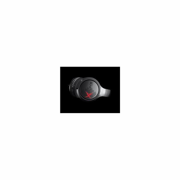 Creative Sound BlasterX H3 - sluchátka