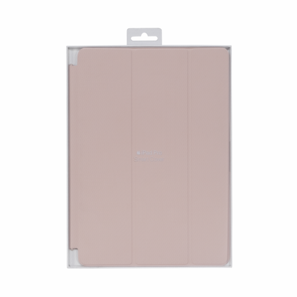 Apple Smart Cover iPad Air 10.5 pink sand MVQ42ZM/A