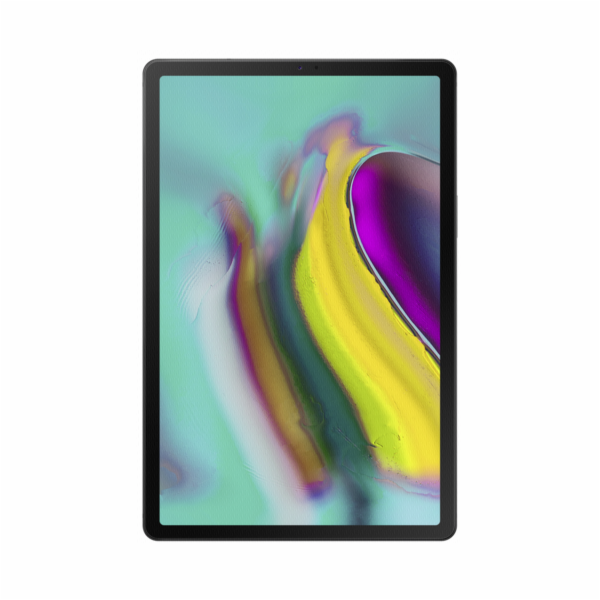 Samsung Galaxy Tab S5e WIFI 64GB black
