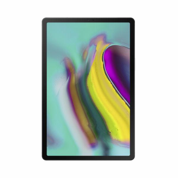 Samsung Galaxy Tab S5e LTE 64GB silver