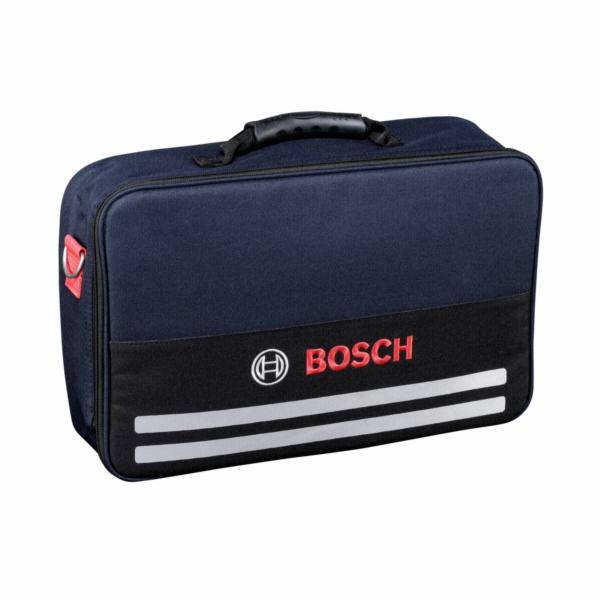 Bosch GSB 18-2 Li Plus profesionalni sada
